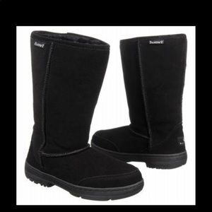 BEARPAW Dream Boots